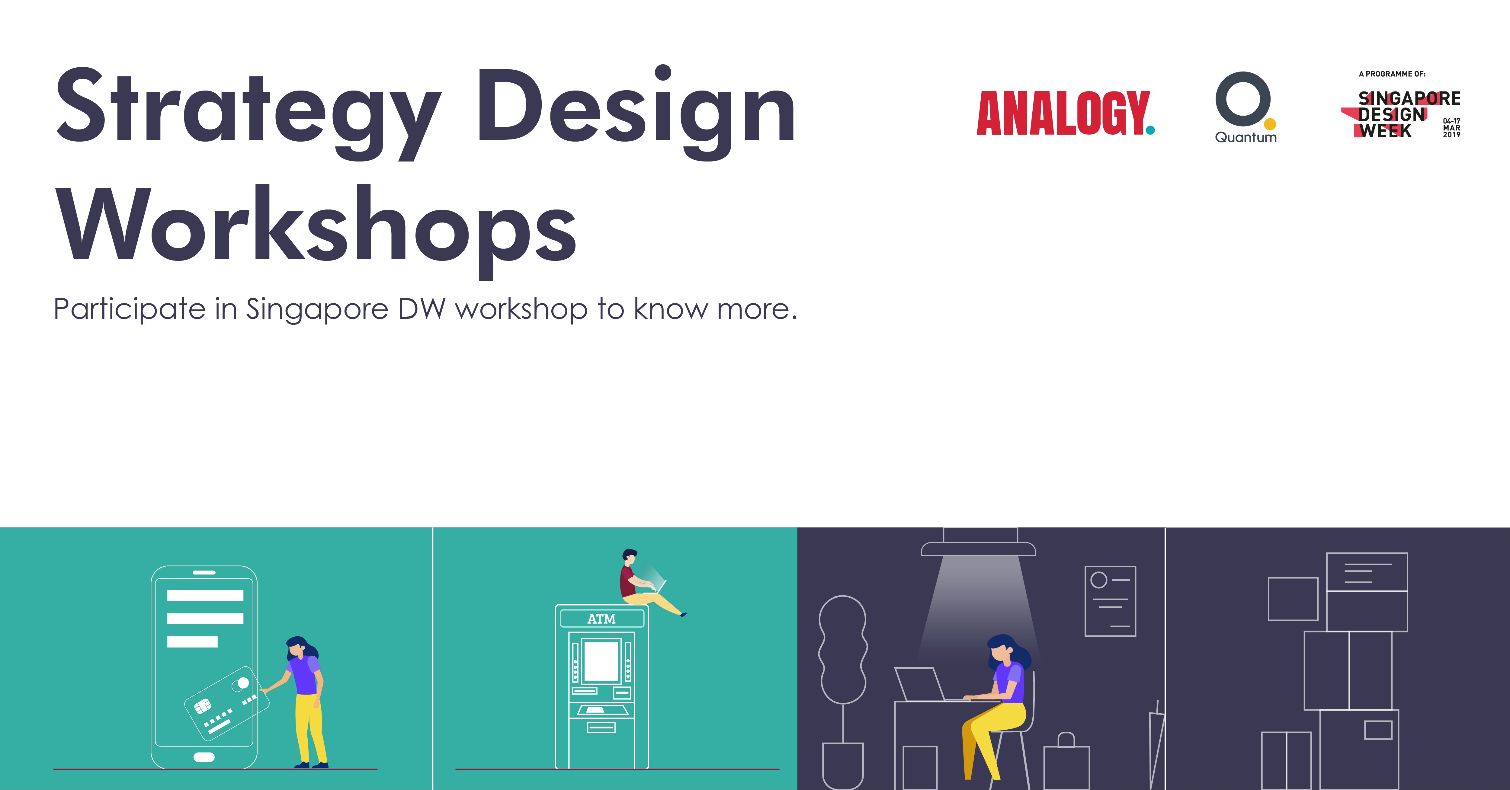 workshop header image
