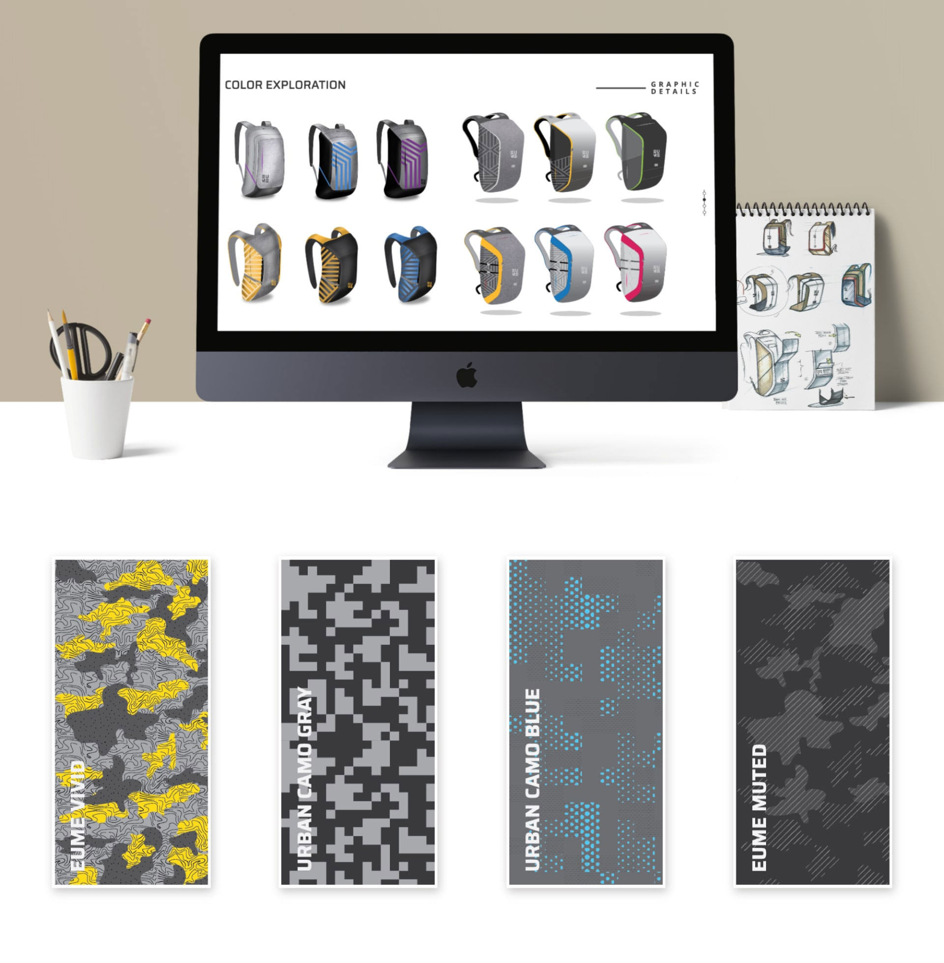EUME-product-design-colors-patterns-Analogy-Design-Blog