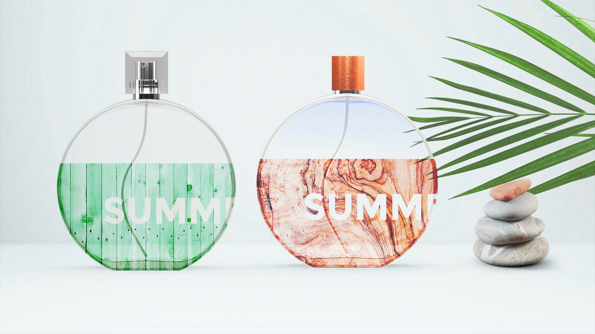 Packaging-Design-perfume-bottle-graphic-Ideation (1)